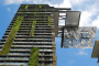 Growing up! Is vertical farming the future?
